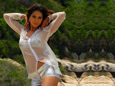 Bollywood Actress Kim Sharma's HD Wallpapers