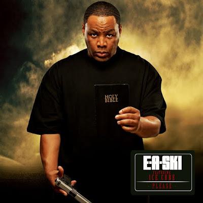 EA-Ski-Please_(Feat._Ice_Cube)-WEB-2011-GCP