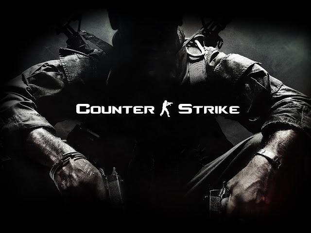 Counter-strike-game-wallpaper-2013