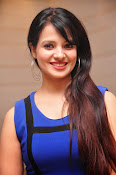 Saloni Glamorous Photo Shoot Gallery-thumbnail-16