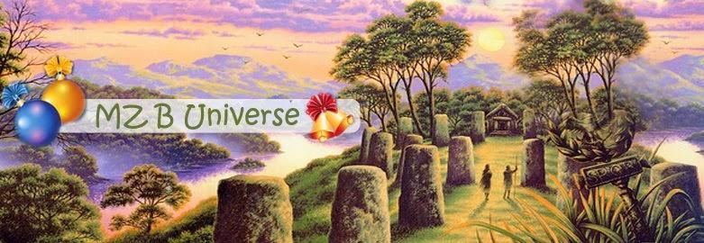 MZB Universe