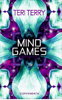 https://shop.coppenrath.de/produkt/66712/mind-games/