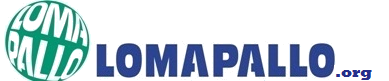 Lomapallo.org
