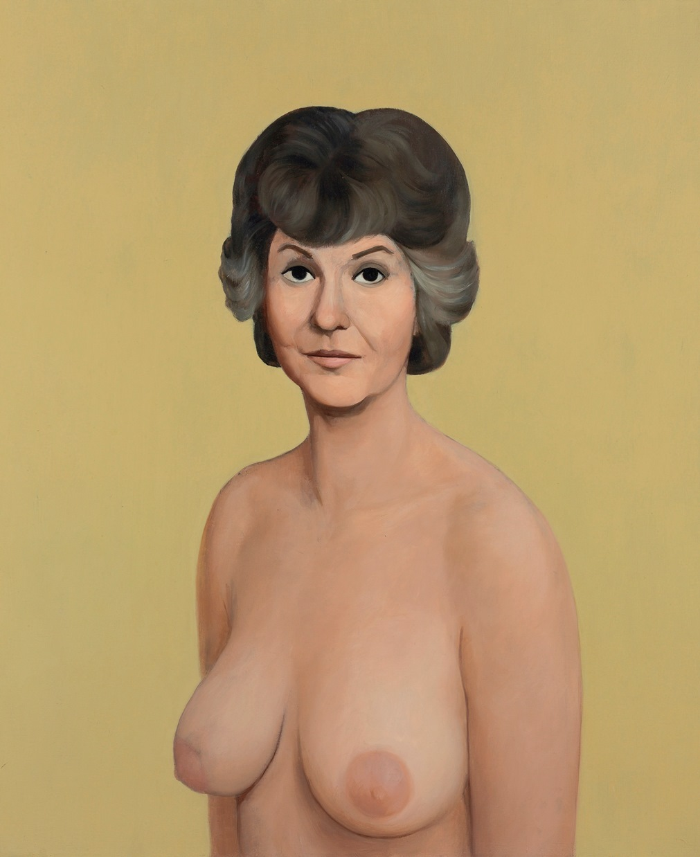 Garfunkel And Oates Nude for tableau your mind: bea arthur: thanks for the mammaries