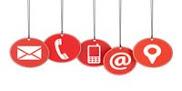 Blog Team Contact