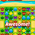 Tải Game Happy Forest: Match 3 Game v1.2