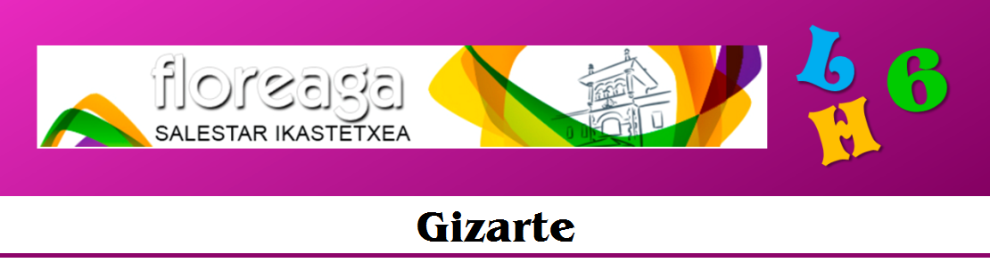 lh6blogafloreaga-gizarte