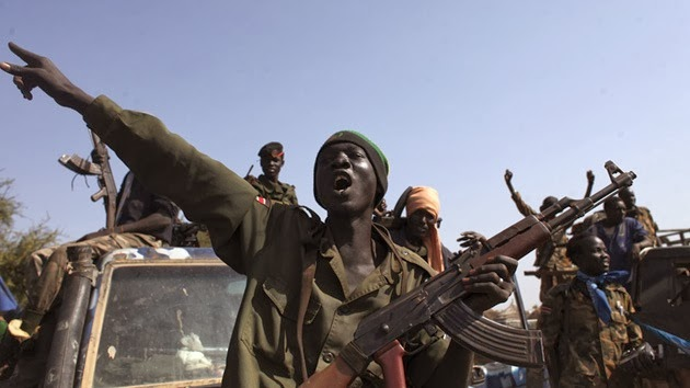 la-proxima-guerra-union-europea-aprueba-operacion-militar-en-republica-centroafricana