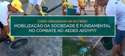 #MOAQUITONÃO