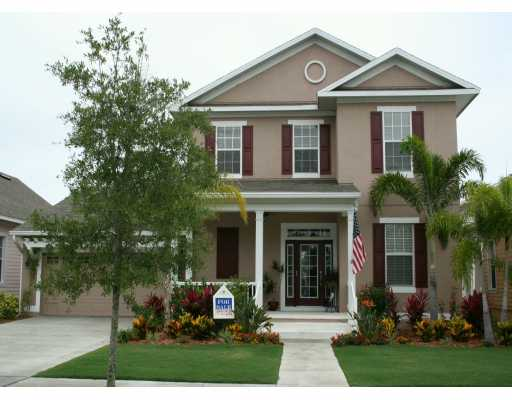 home design real estate and homes
