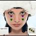 تحميل برنامج تغيير لون العين والبشرة Ribbet Eye Color 2015 مجانا اخر اصدار