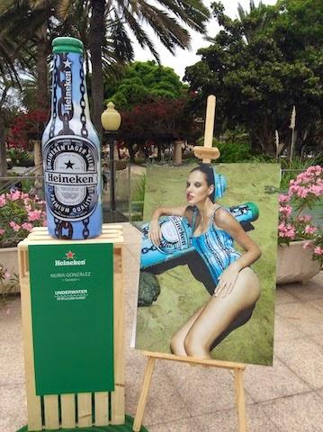 Nuria-González--Gran-Canaria-Moda-calida-Heineken-Underwater-Elblogdepatricia-shoes-zapatos