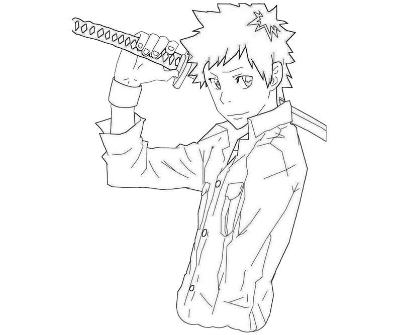 takeshi-yamamoto-sword-coloring-pages