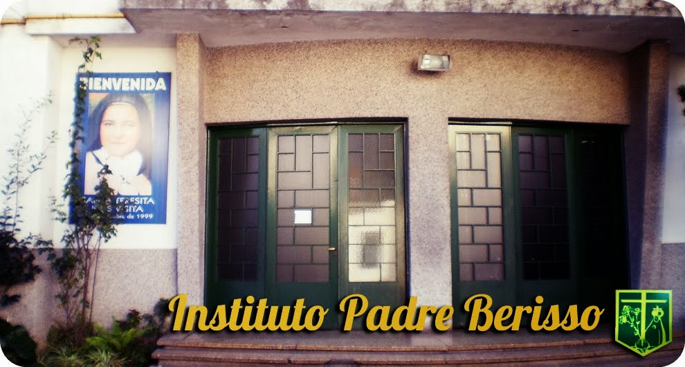 Instituto Padre Berisso