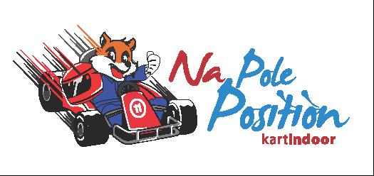 Patrocínio Kart