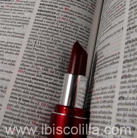 Educazione sui Blog