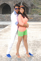 Kevvu Keka Movie Latest Stills