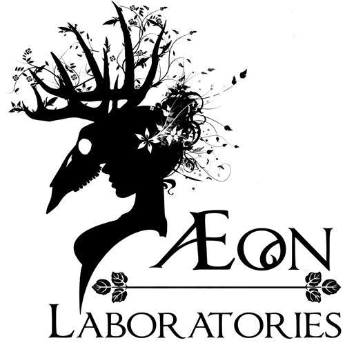 AEON LABORATORIES