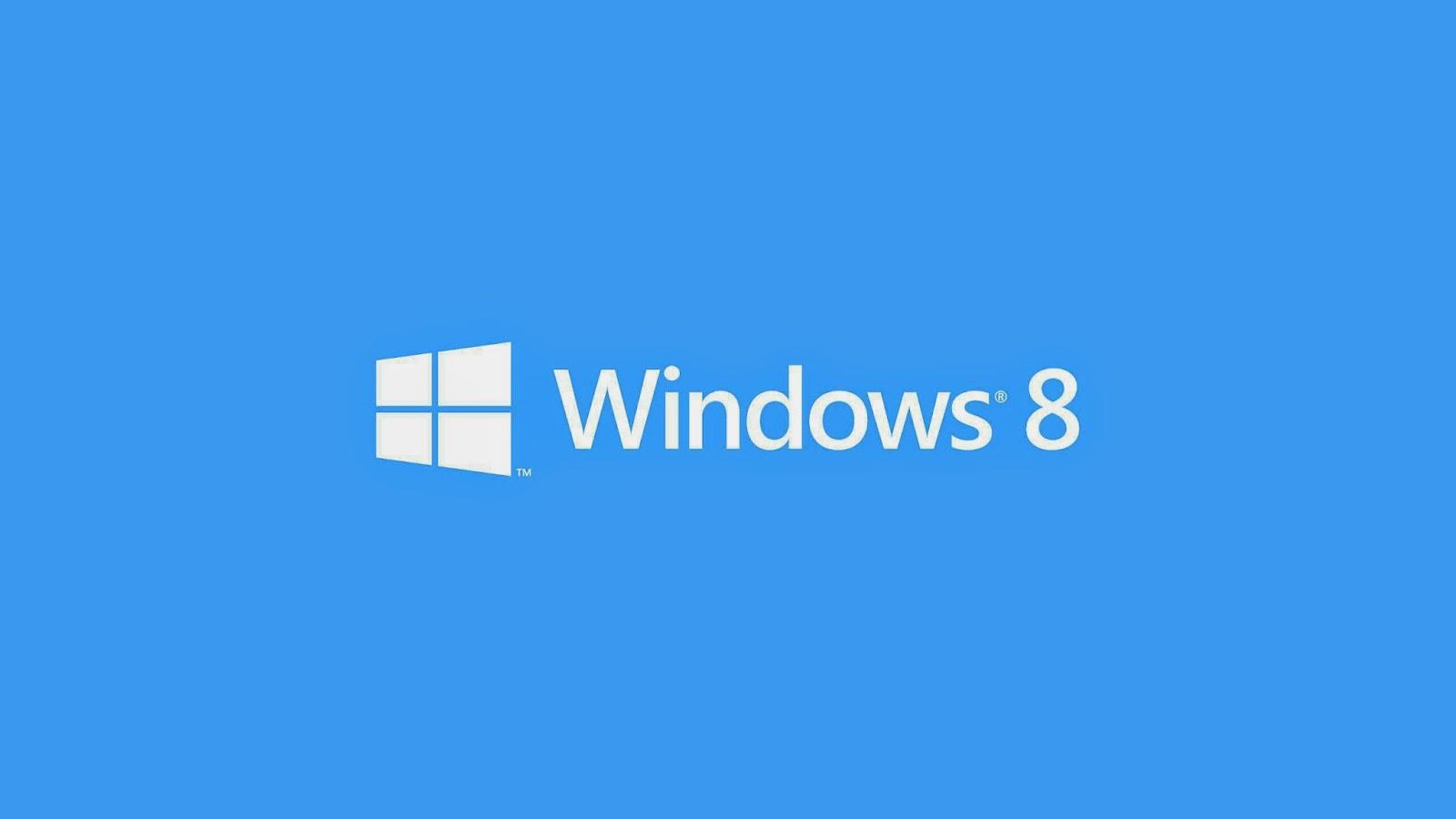 Sky-blue-background-white-text-theme-windows-8-wallpaper.jpg