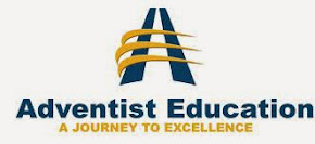 Adventist School **Grade K-8**  Call 248-682-6262