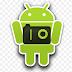 ඔන්න ඔයාලගේ Android Phone එකෙන් Screenshot ගන්න නියම app ටිකක්.