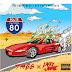 LARRY JUNE X TM88 - ROUTE 80  EP