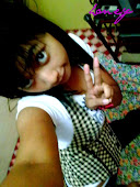 h0ney :)