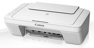 Canon PIXMA MG2950 Driver Download