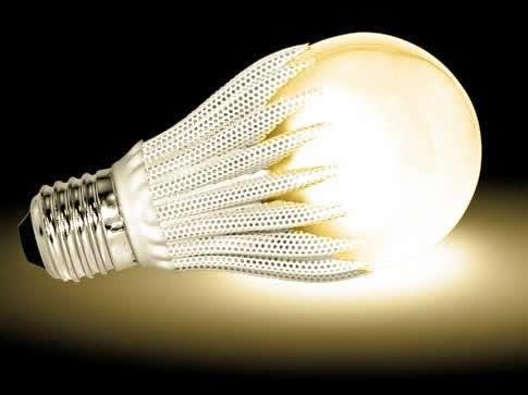 LED bulbs එල්.ඊ.ඩී. බල්බ විදුලි පහන්