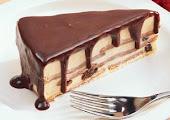 Torta alemã!!!