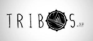 Blog Tribos AP
