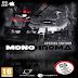 Full PC Version Monochroma Download