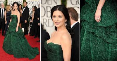 http://1.bp.blogspot.com/-N_xPWMELPww/TcfmqkwKIeI/AAAAAAAAB3c/Yx_mNwvCW3g/s1600/catherine-zeta-jones-vestido-verde-visual-roupas-clothes-look-dress-green-moda-fashion-blog-famosas-celebridades.jpg