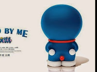 Stand by Me Doraemon 3D Subtitle Indonesia