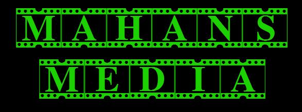 Mahan's Media