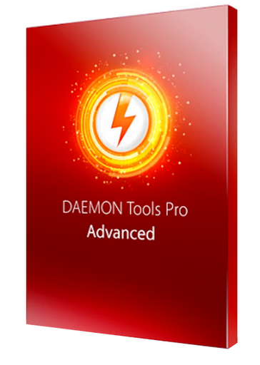 Download Daemon Tools Pro Advanced 5.2.0.0348 Full Version +Patch