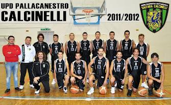 anno 2011/2012