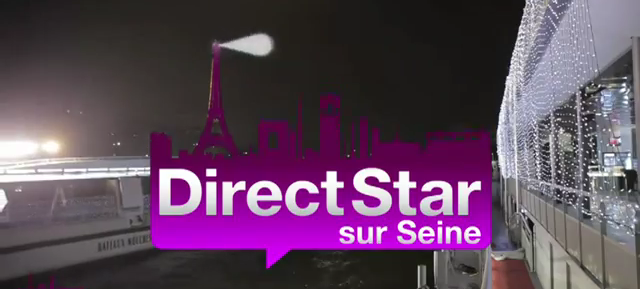 Direct Star Sur Seine