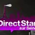 Direct Star Sur Seine
