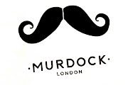 On Wednesday evening I popped along to the Murdock London store on Monmouth .