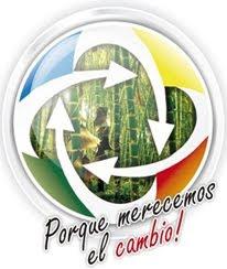 MUNICIPIO DE CHIGORODÓ ANTIOQUIA