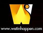 Wetinhappen.com