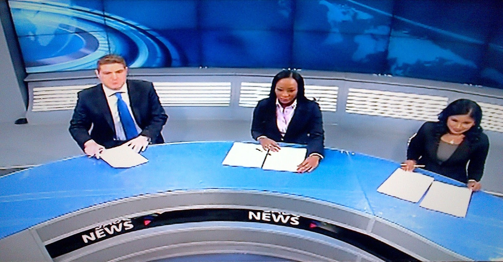 Mining in south africa news sabc
