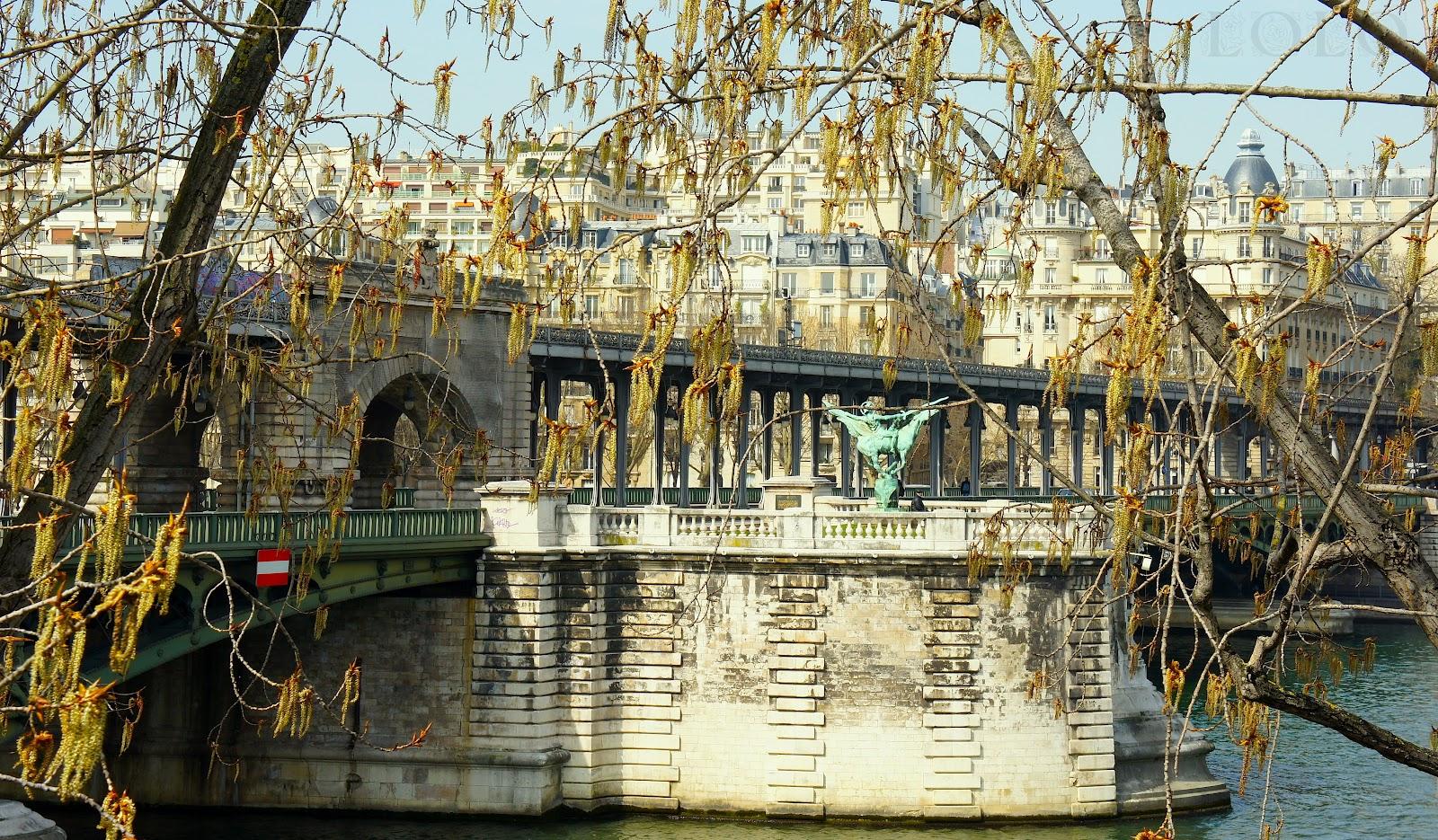 in vacanza a parigi con i bimbi i consigli pi fighi
