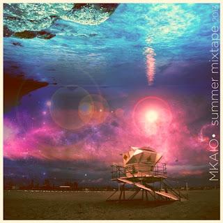 http://www.d4am.net/2013/08/mkaio-summer-mixtape-2013-free-download.html