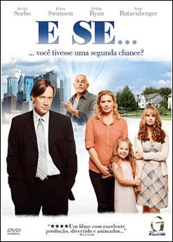 fevcasfefrasgfagh Download   E Se… Você Tivesse a Segunda Chance   DVDRip x264   Dublado (2011)