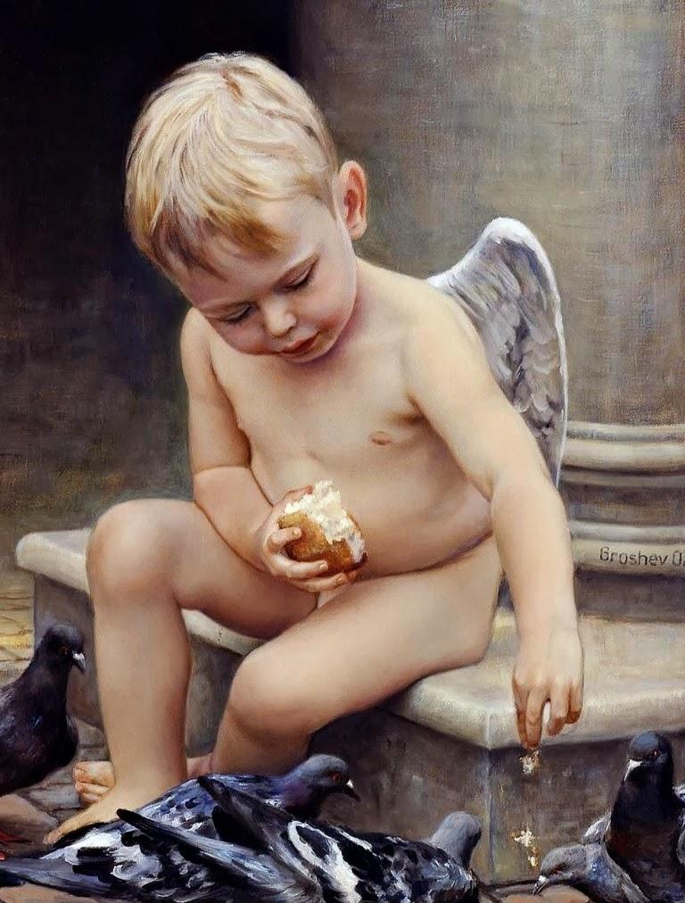 retratos-niños-y-hombres