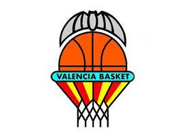 plantilla Valencia Basket