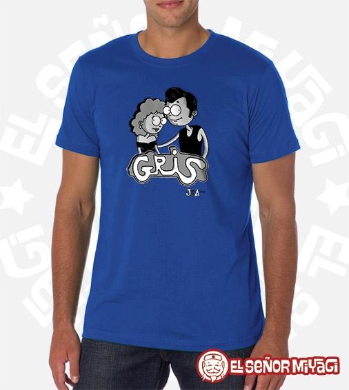 http://www.miyagi.es/camisetas-jandro-y-acevedo/Camiseta-Jandro-y-Acevedo-Gris-azul