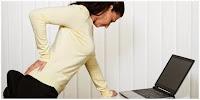 fakta, tentang, penyakit, osteoporosis, keropos, tulang